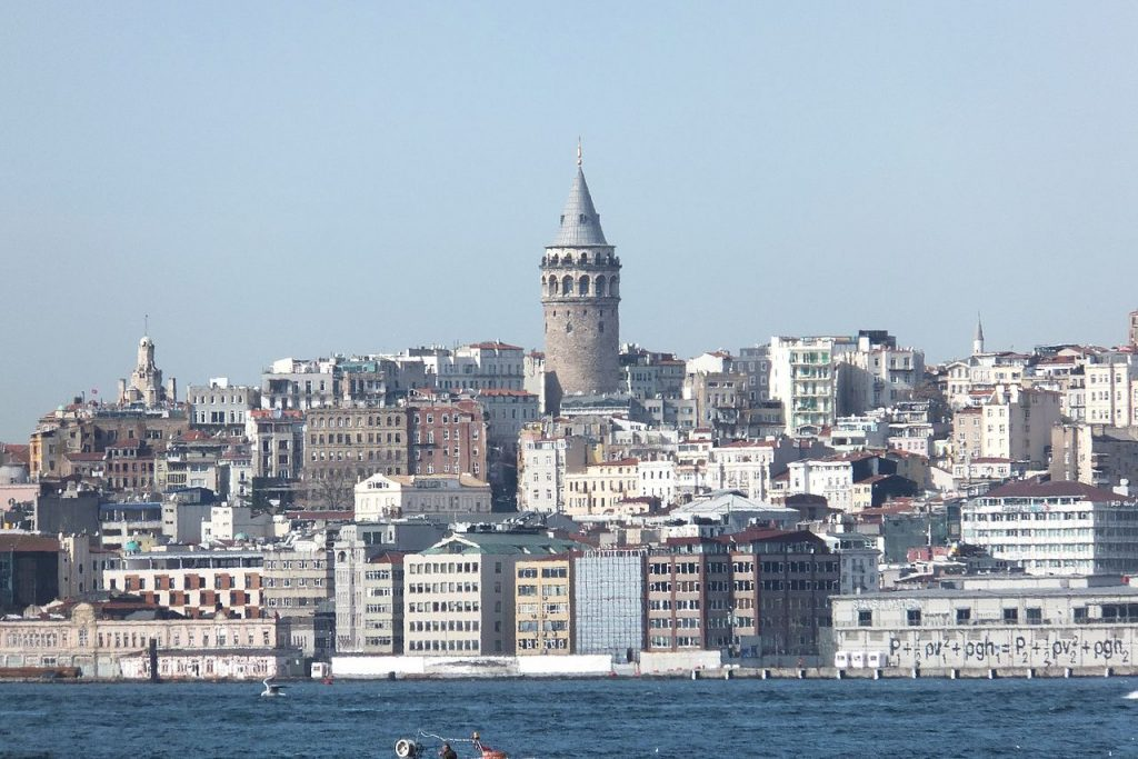 The_Galata_Tower_(Galata_Kulesi_in_Turkish)001